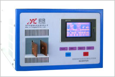 4000A精密焊接電源